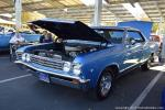San Jose Classic Chevy Club Annual Car Show & Toy Drive54