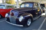 San Jose Classic Chevy Club Annual Car Show & Toy Drive55