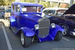 San Jose Classic Chevy Club Annual Car Show & Toy Drive57