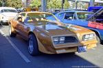 San Jose Classic Chevy Club Annual Car Show & Toy Drive58