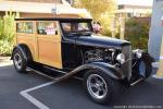 San Jose Classic Chevy Club Annual Car Show & Toy Drive59
