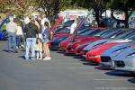 San Jose Classic Chevy Club Annual Car Show & Toy Drive3