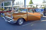 San Jose Classic Chevy Club Annual Car Show & Toy Drive4