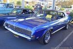 San Jose Classic Chevy Club Annual Car Show & Toy Drive7
