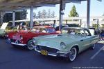 San Jose Classic Chevy Club Annual Car Show & Toy Drive9