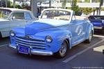 San Jose Classic Chevy Club Annual Car Show & Toy Drive13