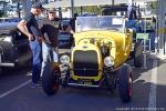 San Jose Classic Chevy Club Annual Car Show & Toy Drive17