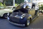 San Jose Classic Chevy Club Annual Car Show & Toy Drive19
