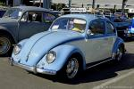 San Jose Classic Chevy Club Annual Car Show & Toy Drive30