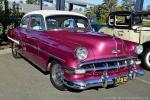 San Jose Classic Chevy Club Annual Car Show & Toy Drive31