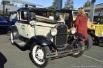 San Jose Classic Chevy Club Annual Car Show & Toy Drive32