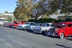 San Jose Classic Chevy Club Annual Car Show & Toy Drive34