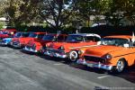 San Jose Classic Chevy Club Annual Car Show & Toy Drive35
