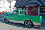 San Juan Bautista Car Show1