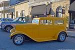 San Juan Bautista Car Show4