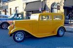 San Juan Bautista Car Show6