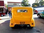 San Juan Bautista Car Show9