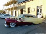 San Juan Bautista Car Show20