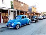 San Juan Bautista Car Show25
