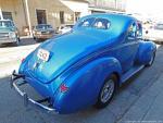 San Juan Bautista Car Show27