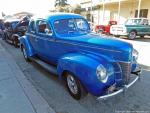 San Juan Bautista Car Show28