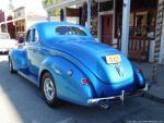 San Juan Bautista Car Show29