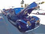 San Juan Bautista Car Show32