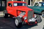 San Juan Bautista Car Show35
