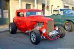 San Juan Bautista Car Show37