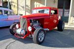 San Juan Bautista Car Show38
