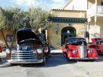 San Juan Bautista Car Show41