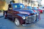 San Juan Bautista Car Show42
