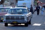 San Juan Bautista Car Show44