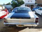 San Juan Bautista Car Show46