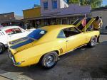 San Juan Bautista Car Show48