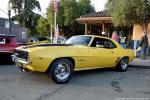 San Juan Bautista Car Show49