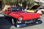 San Juan Bautista Car Show50