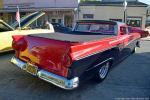 San Juan Bautista Car Show51