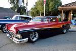 San Juan Bautista Car Show52