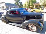 San Juan Bautista Car Show55