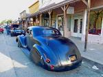 San Juan Bautista Car Show61