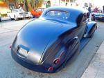 San Juan Bautista Car Show63
