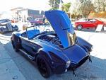 San Juan Bautista Car Show64