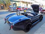 San Juan Bautista Car Show65