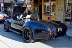 San Juan Bautista Car Show66