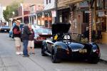 San Juan Bautista Car Show67
