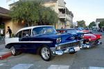 San Juan Bautista Car Show68