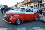 San Juan Bautista Car Show74