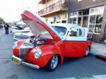 San Juan Bautista Car Show77