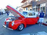 San Juan Bautista Car Show78